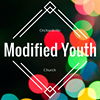 Modified Youth @ Orchardville