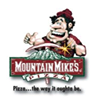 Mountain Mikes Pizza - Waterford CA