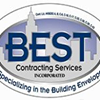 Best Contracting Services Inc.