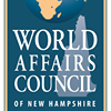 World Affairs Council of NH