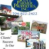 Belmont NC Real Estate