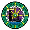 Gulf Coast Carnival Association