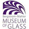 Bergstrom-Mahler Museum of Glass