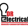 DR Electrical