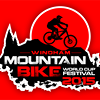 Windham World Cup Mountain Bike Festival