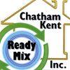 Chatham Kent Ready Mix Inc.