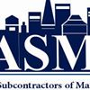 Associated Subcontractors of Massachusetts
