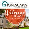 Homescapes of New England, LLC