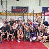 CrossFit519