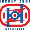 Hockey Zone Minnesota