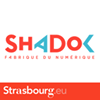 Le Shadok