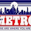Metro Kirsch Real Estate