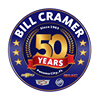 Bill Cramer Chevrolet Buick GMC thumb