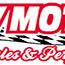 Ozzy Motors