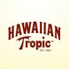Hawaiian Tropic Summer