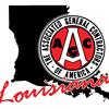 Louisiana AGC