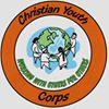 CYC Inc.