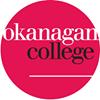 Okanagan College - Penticton Campus