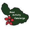 Maui Activity Concierge