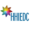 Hilton Head Island Economic Development Corporation