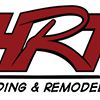 Home Repair Team, Inc.