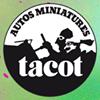 Tacot.com