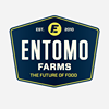 Entomo Farms - The Future of Food