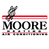 Moore Heating & Air Conditioning