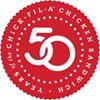 Chick-fil-A Sugarloaf & 316