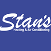 Stan's Heating & Air Conditioning