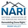 Miami Valley NARI