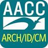 AACC Architecture, Interior Design and Construction Management
