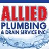 Allied Plumbing, Heating & Air