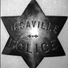 Vacaville Police Department