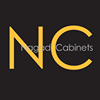 Nagad Cabinets