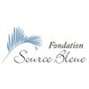 Maison de soins palliatifs Source Bleue