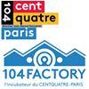104factory