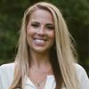 Bridget Duniec-Coldwell Banker Residential