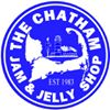 The Chatham Jam & Jelly Shop