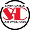 Springville Manufacturing