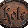 Kole Custom Home Builders