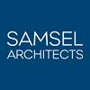 Samsel Architects, P.A.