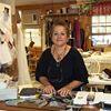Nancy's Alterations, Yarn Shop and Tuxedo Rental