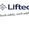 Liftec Lifts
