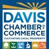 Davis, CA Chamber of Commerce