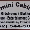 Gemini Cabinetry Showroom and Design Center