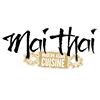 Mai Thai Restaurant & Bar