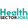 Health Sector Jobs