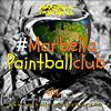 Marbella Paintball