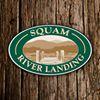 Squam River Landing
